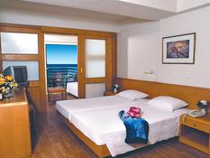 Hotel Sirene Beach Bild 04