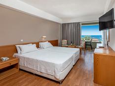 Hotel Sirene Beach Bild 05