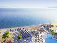 Hotel Avra Beach Bild 04