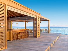 Hotel Avra Beach Bild 12