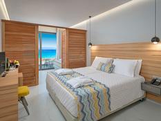 Hotel Avra Beach Bild 09