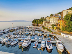 Smart Selection Hotel Istra Bild 01
