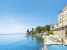 Smart Selection Hotel Istra Bild 02
