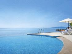Smart Selection Hotel Istra Bild 04