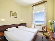 Smart Selection Hotel Istra Bild 03