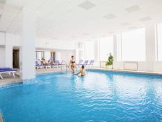 Smart Selection Hotel Istra Bild 05