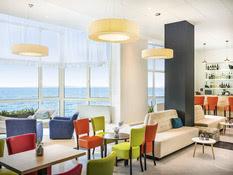 Smart Selection Hotel Istra Bild 06