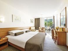 Remisens Hotel Marina Bild 03