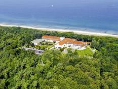 IFA Graal-Müritz Hotel Bild 01