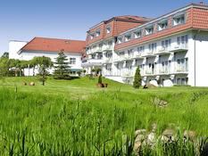 IFA Graal-Müritz Hotel Bild 07
