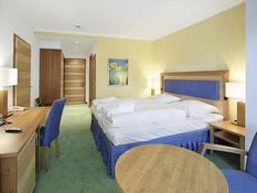 IFA Graal-Müritz Hotel Bild 04