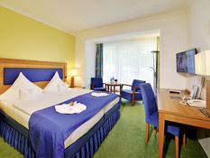 IFA Graal-Müritz Hotel Bild 03