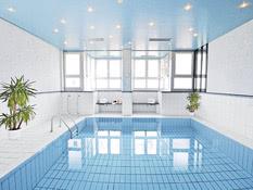 Best Western Hotel Timmendorfer Strand Bild 06
