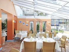 Best Western Hotel Timmendorfer Strand Bild 07