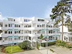 Best Western Hotel Timmendorfer Strand Bild 01