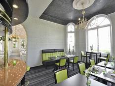 Hotel Residenz Waldkrone Bild 05