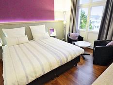 Hotel Residenz Waldkrone Bild 07