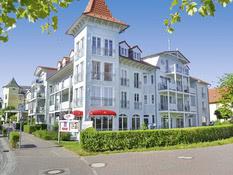 Hotel Residenz Waldkrone Bild 09