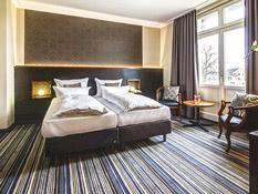 Hotel Residenz Waldkrone Bild 02