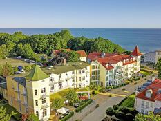Hotel Residenz Waldkrone Bild 01