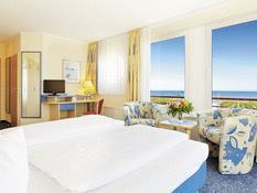 MORADA Resort Kühlungsborn Bild 03