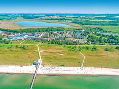 Ferien- & Freizeitpark Weissenhäuser Strand Bild 05