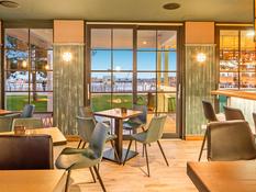 Ostsee Resort Damp - Hotel Bild 10