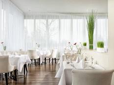 Hotel Wyndham Garden Wismar Bild 06