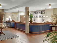 Ferienpark Precise Resort Rügen Bild 08