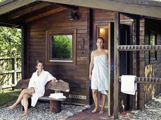 Ferienpark Precise Resort Rügen Bild 10