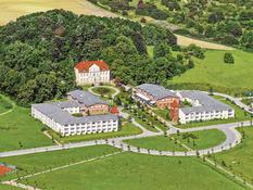 Ferienpark Precise Resort Rügen Bild 02