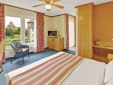 Ferienpark Precise Resort Rügen Bild 03