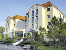 MORADA Hotel Arendsee Bild 01