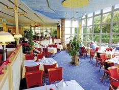 MORADA Hotel Arendsee Bild 03