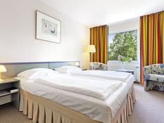 MORADA Hotel Arendsee Bild 02
