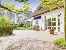 Ferien Hotel Lewitz Mühle Bild 06