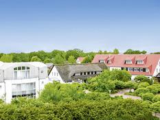 Ferien Hotel Lewitz Mühle Bild 07