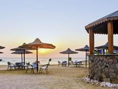 Wadi Lahmy Azur Resort Bild 03