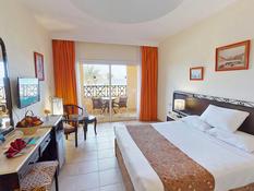 Wadi Lahmy Azur Resort Bild 02
