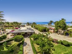 Hotel Utopia Beach Bild 04