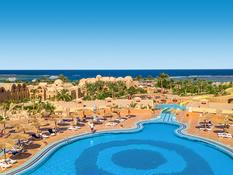 Hotel Utopia Beach Bild 12