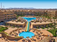 Hotel Utopia Beach Bild 06