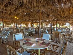 Hotel Utopia Beach Bild 05