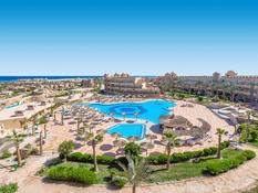 Hotel Utopia Beach Bild 11