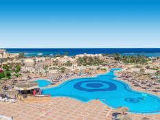 Hotel Utopia Beach Bild 09