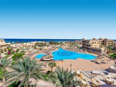 Hotel Utopia Beach Bild 07