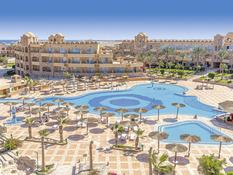 Hotel Utopia Beach Bild 01