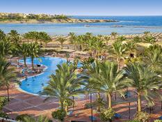 Jaz Solaya Resort Bild 03