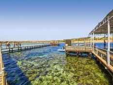 Jaz Solaya Resort Bild 04