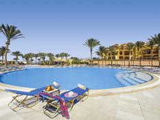 Jaz Solaya Resort Bild 05